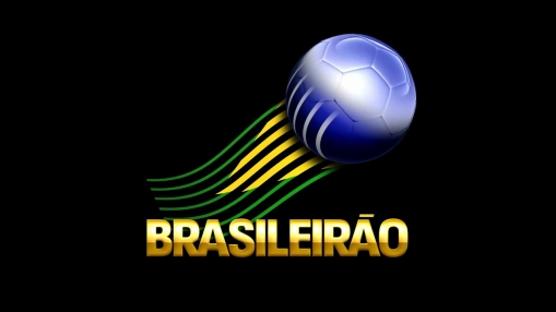 https://audienciacerta1.files.wordpress.com/2011/11/print000brsl2011-logo.jpg?w=300